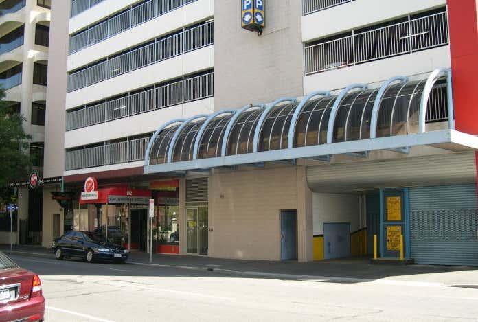 22/200 Pirie Street, Adelaide, SA 5000