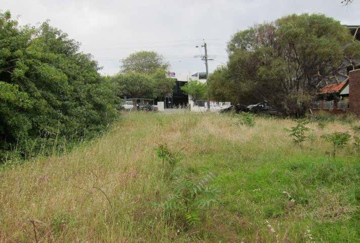 194 Carr Place, Leederville, WA 6007