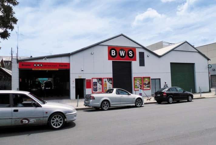 6 Verge Street Kempsey NSW 2440 - Image 1