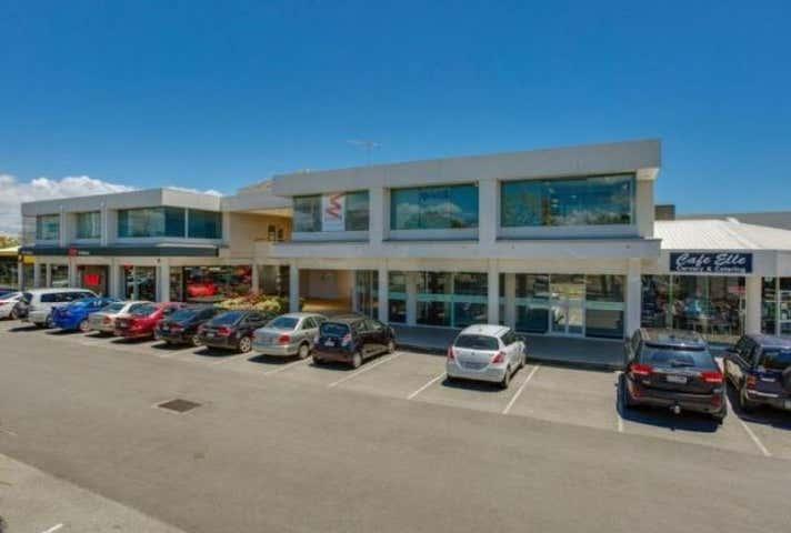 67 Robinson Road Aspley QLD 4034 - Image 1