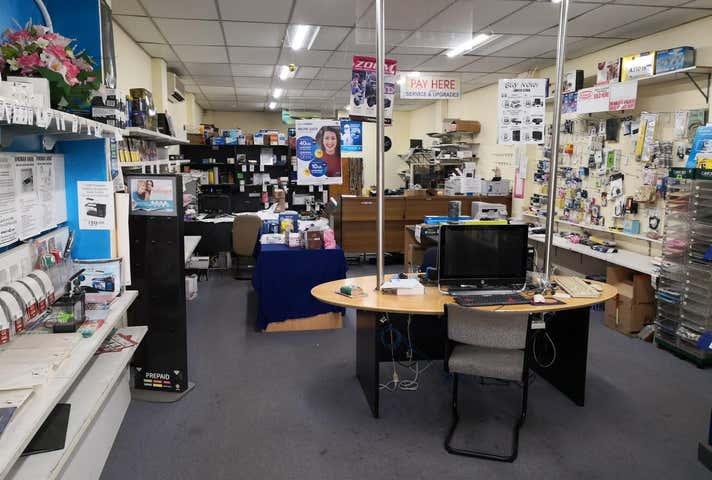 Shop 5, 38 Oxford Road Ingleburn NSW 2565 - Image 1