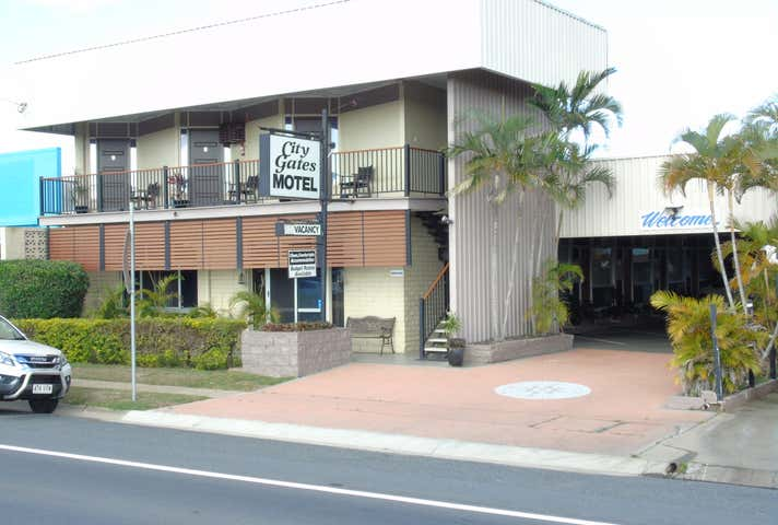 9 Broadsound Road Paget QLD 4740 - Image 1