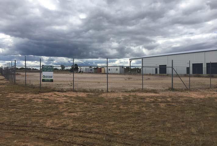 1 DWYER COURT Chinchilla QLD 4413 - Image 1