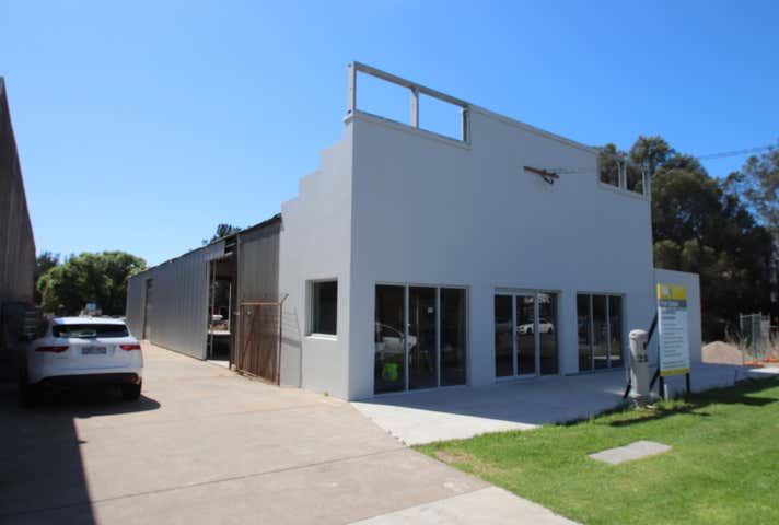 67 Montague Street North Wollongong NSW 2500 - Image 1