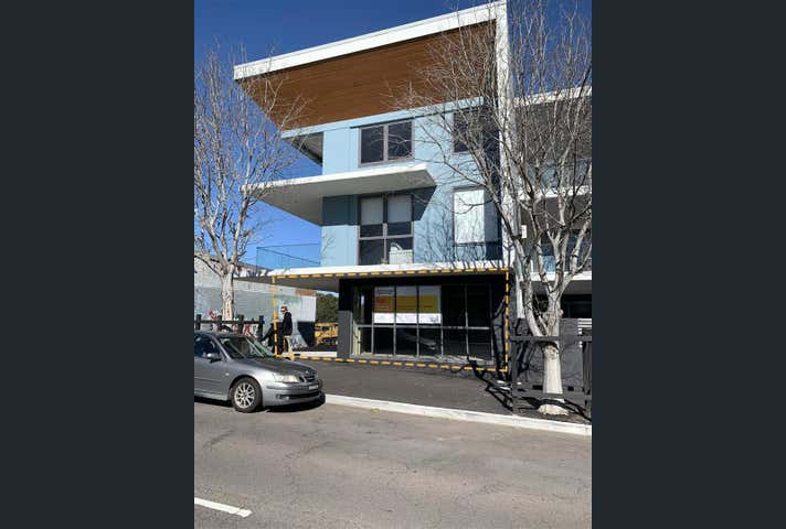 (Lot 7)/6-12 Maitland Road Mayfield NSW 2304 - Image 1