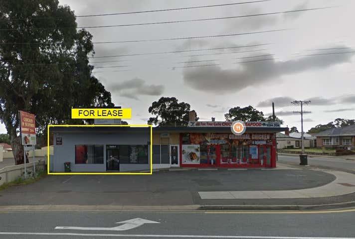 Shop 1/1329 North East Rd Tea Tree Gully SA 5091 - Image 1