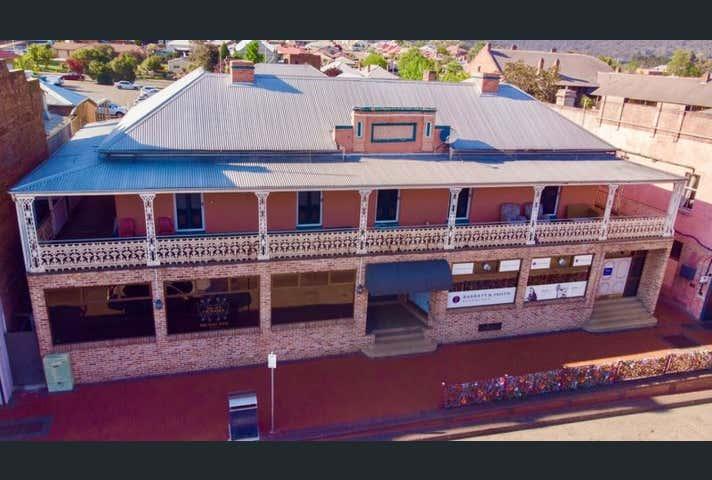 83 Main Street Lithgow NSW 2790 - Image 1