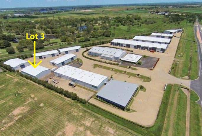 3/96 Mount Perry Road Bundaberg North QLD 4670 - Image 1