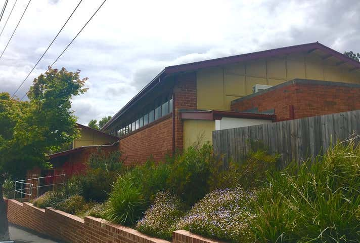 6 Washington Street South Hobart TAS 7004 - Image 1