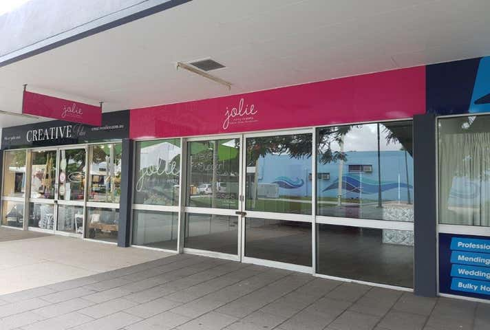 4/66 Bloomfield Street Cleveland QLD 4163 - Image 1