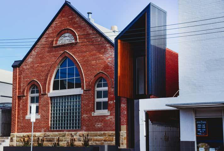164 Murray Street, Hobart, Tas 7000