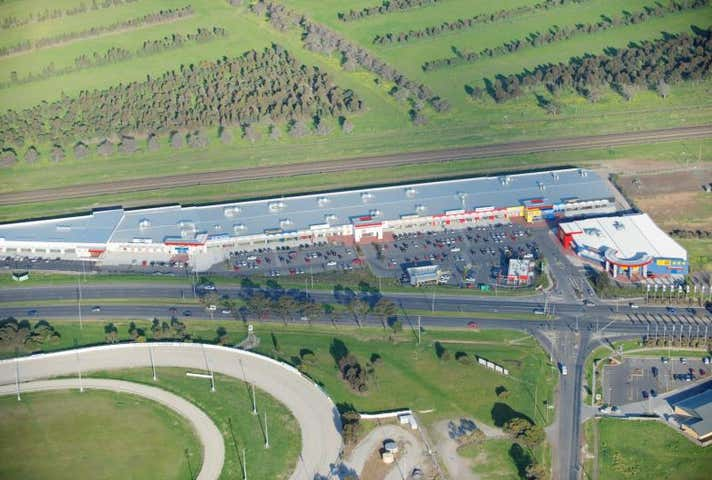 Geelong Gate Homemaker Centre, 470-510 Princes Highway Corio VIC 3214 - Image 1