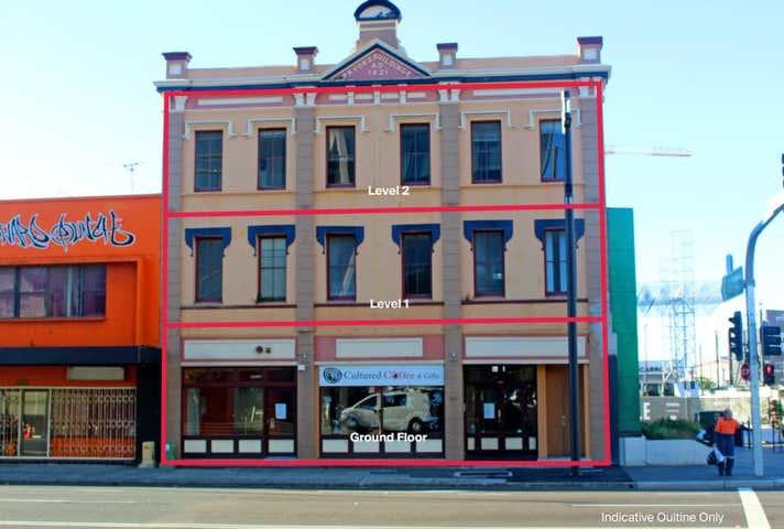 840 Hunter Street Newcastle West NSW 2302 - Image 1