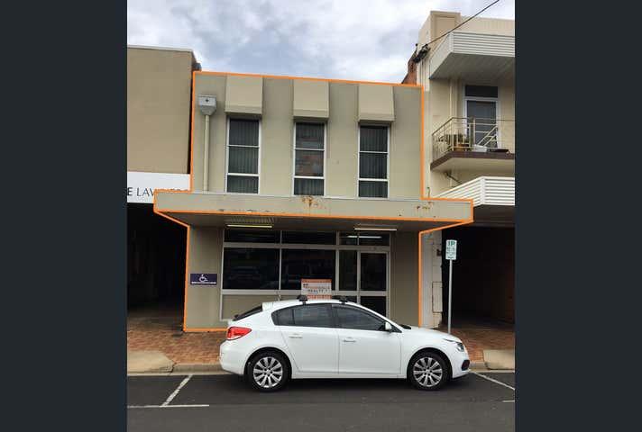 8 Barolin Street Bundaberg Central QLD 4670 - Image 1