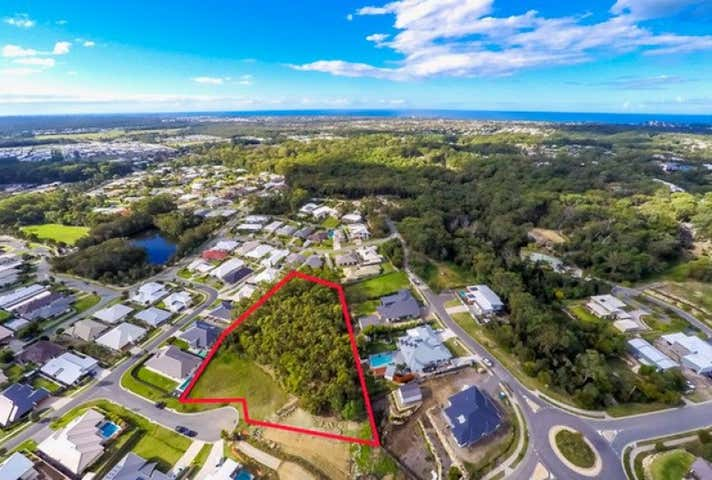 505 Treetop Place Little Mountain QLD 4551 - Image 1