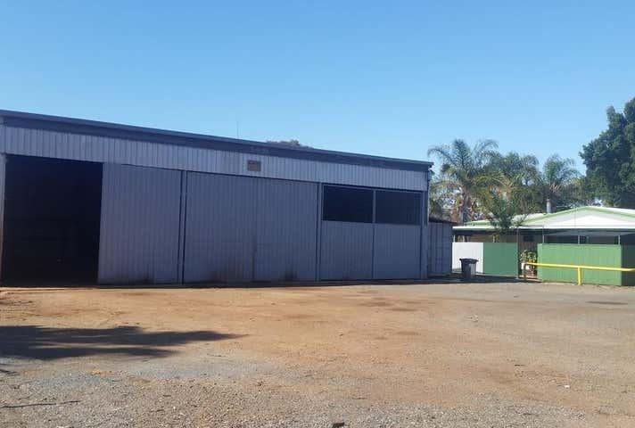 3 Clianthus Road Kambalda West WA 6442 - Image 1