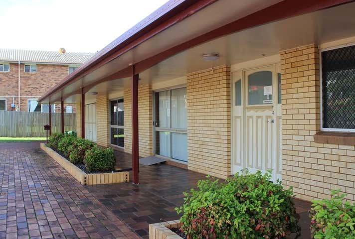 907 Ruthven Street Kearneys Spring QLD 4350 - Image 1