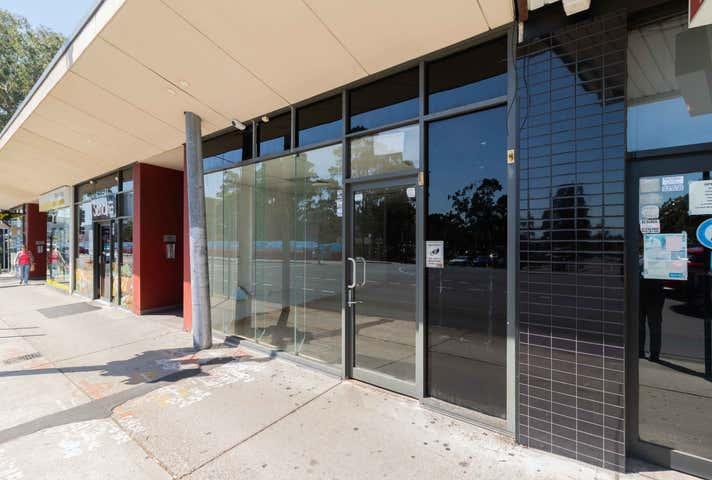 1/163 - 171 Hawkesbury Road Westmead NSW 2145 - Image 1
