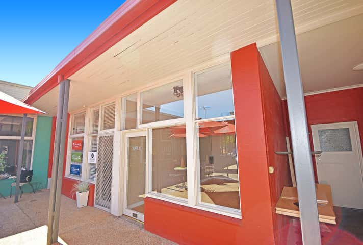 11/137 High Street Wodonga VIC 3690 - Image 1