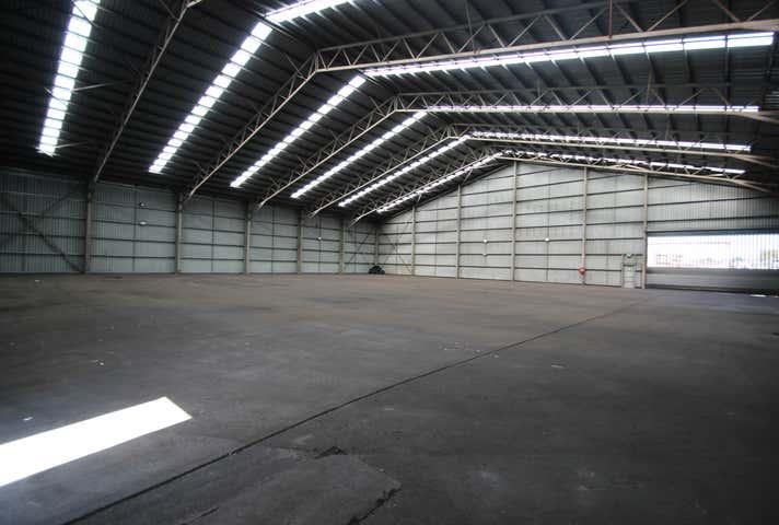 10-12 Investigator Drive, Unanderra, NSW 2526
