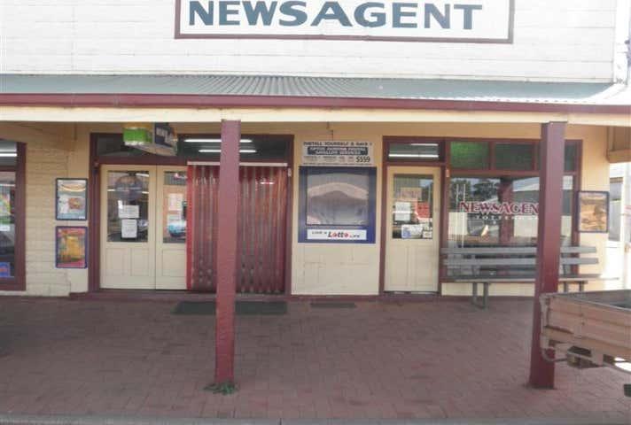87 Umang Street Tottenham NSW 2873 - Image 1