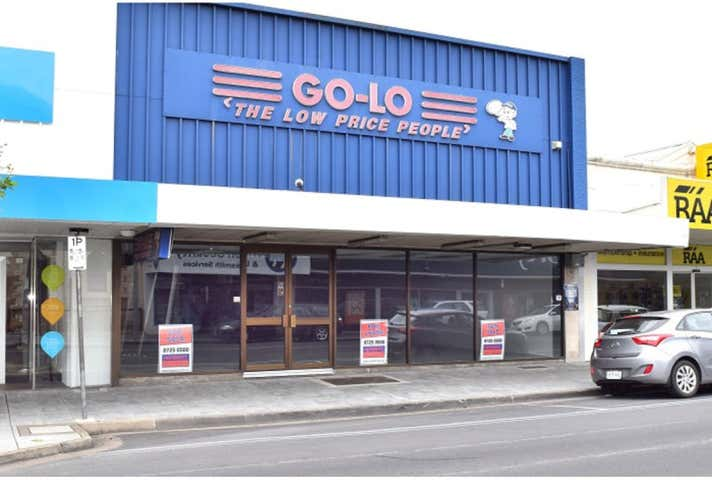 51 Commercial Street West Mount Gambier SA 5290 - Image 1