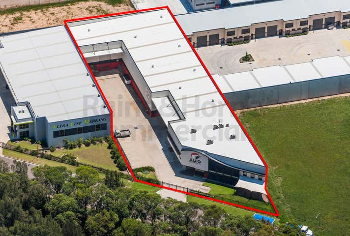 15-17 David Road Emu Plains NSW 2750 - Image 1