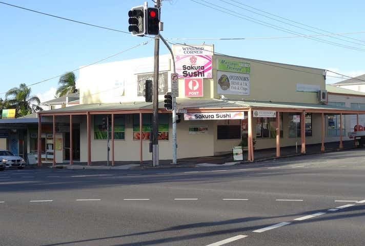 1A/229 Lutwyche Road Windsor QLD 4030 - Image 1