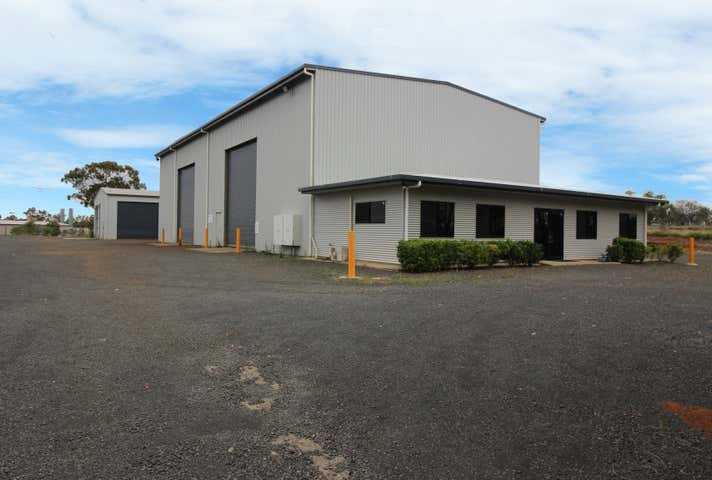 7 Jack Pyne Drive Capella QLD 4723 - Image 1