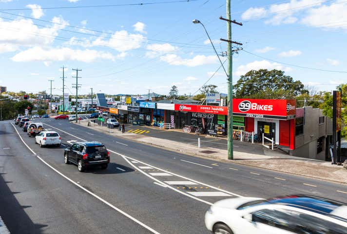 8 366 Moggill Road Indooroopilly Qld 4068