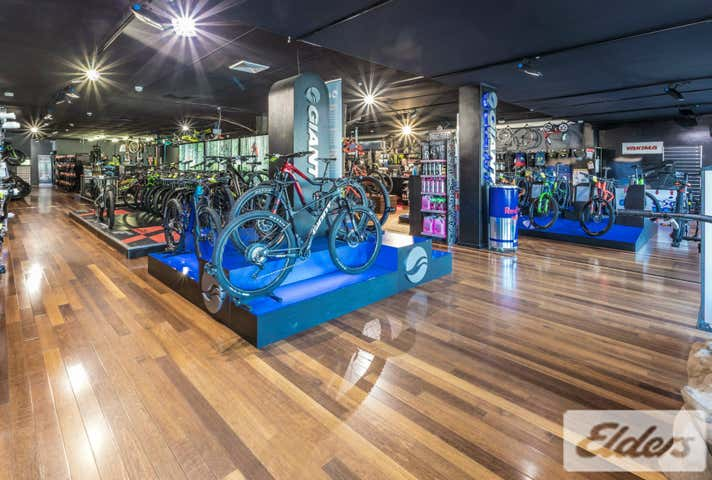 316 Ipswich Road Annerley QLD 4103 - Image 1