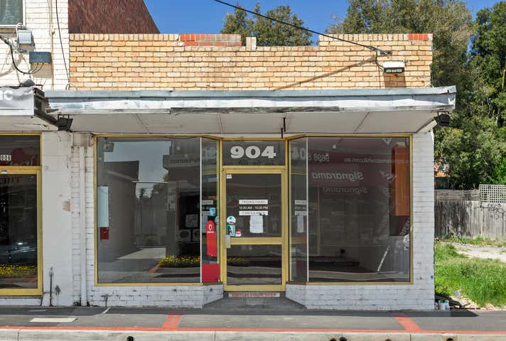 904 Canterbury Road Box Hill South VIC 3128 - Image 1