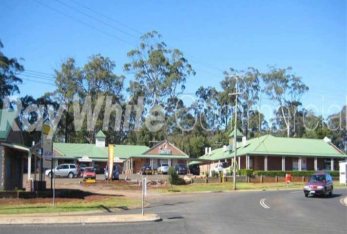 Highfields QLD 4352 - Image 1