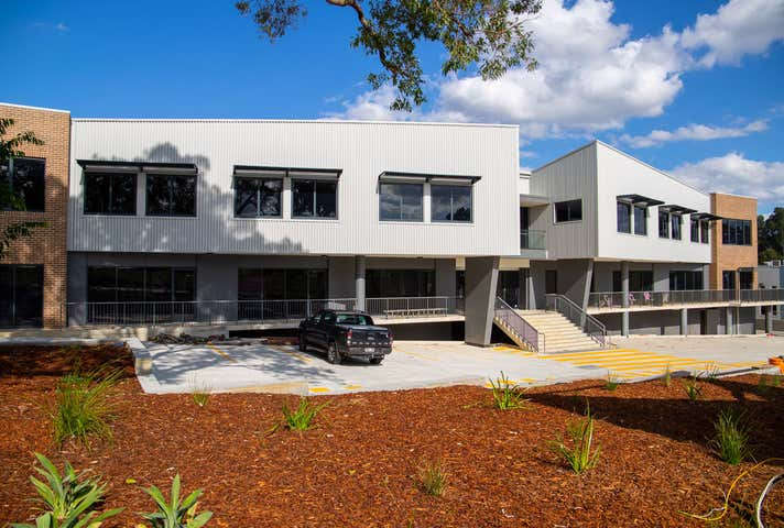 1.01, 320 Annangrove Road Rouse Hill NSW 2155 - Image 1