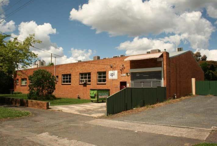 102-110 Endsleigh Avenue Orange NSW 2800 - Image 1