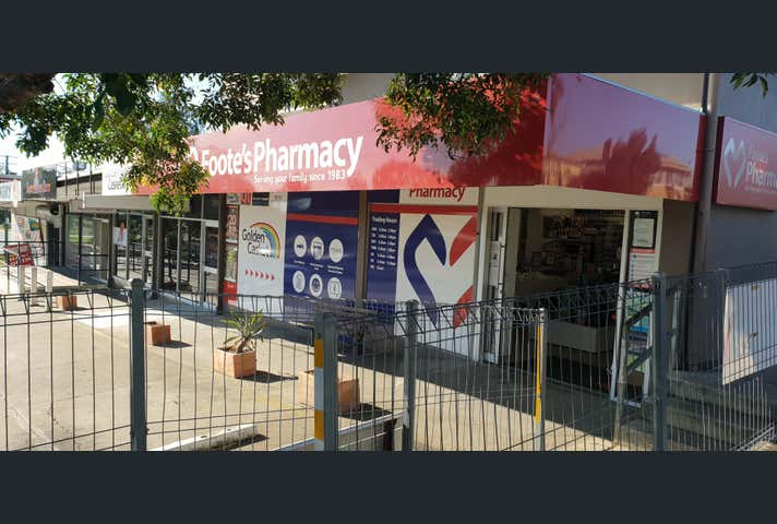 3/9 Old Toowoomba Road One Mile QLD 4305 - Image 1