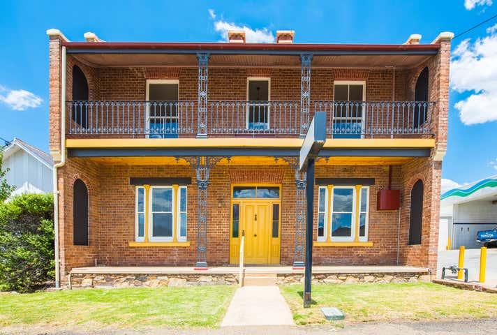62 Clifford Street Goulburn NSW 2580 - Image 1