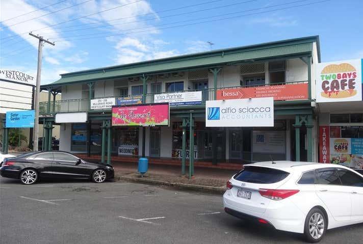 9/254-256 Mulgrave Road Westcourt QLD 4870 - Image 1