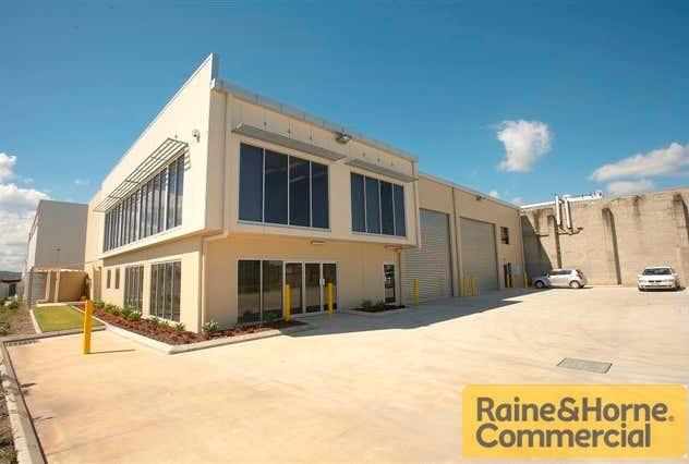 Offices/528 Sherwood Road, Sherwood, Qld 4075