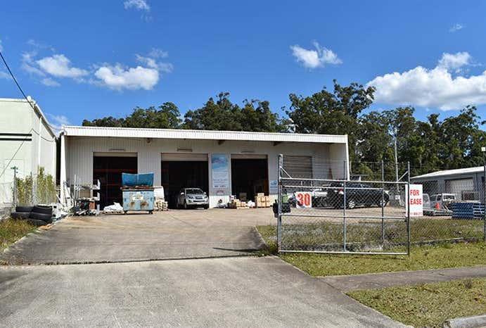 30 Hitech Drive Kunda Park QLD 4556 - Image 1