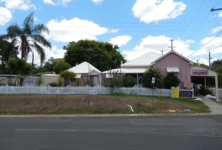 1 Main Street Marburg QLD 4346 - Image 1