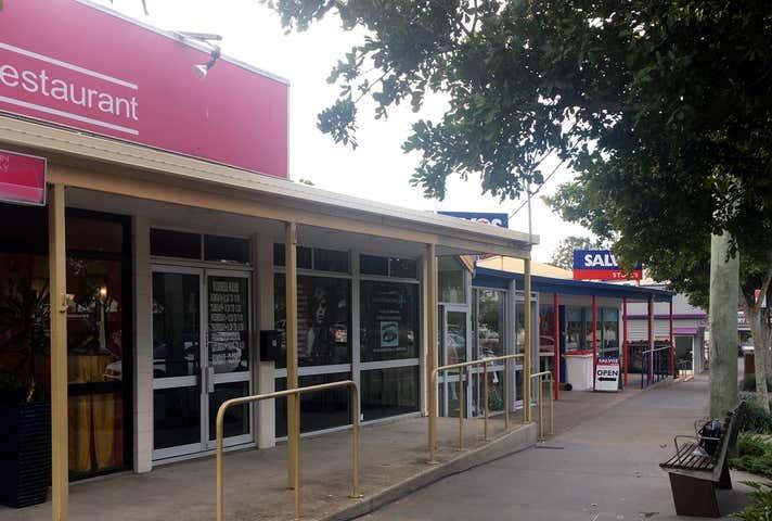 23 Station Street Nerang QLD 4211 - Image 1