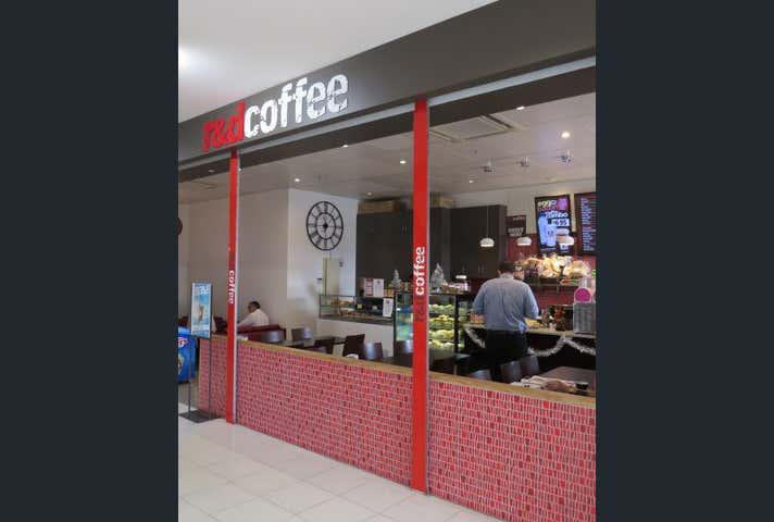 R & D Coffee, Shop 17, 272 Invermay Road Mowbray TAS 7248 - Image 1