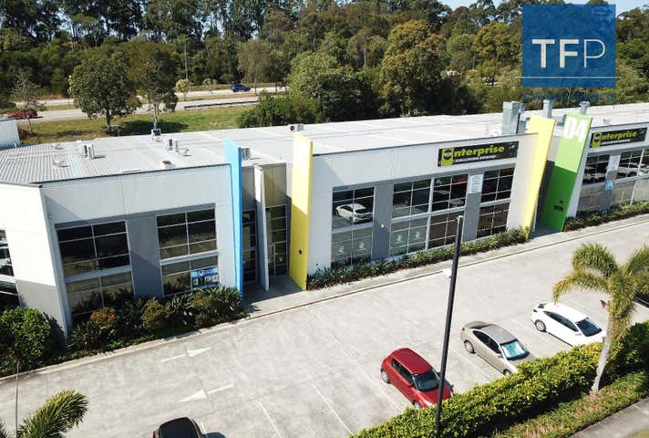 2/23 Enterprise Avenue Tweed Heads South NSW 2486 - Image 1