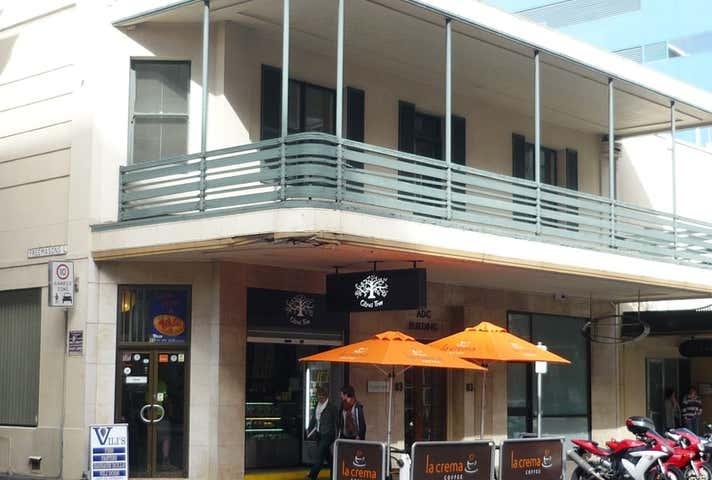 83 Pirie Street, Adelaide, SA 5000