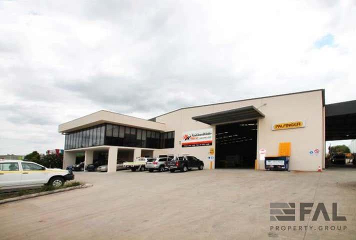 Heathwood QLD 4110 - Image 1