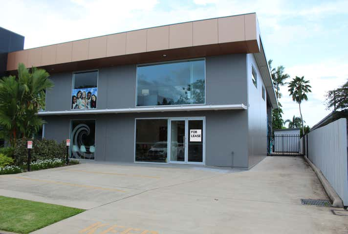 3/36-38 Rutherford Street Cairns North QLD 4870 - Image 1