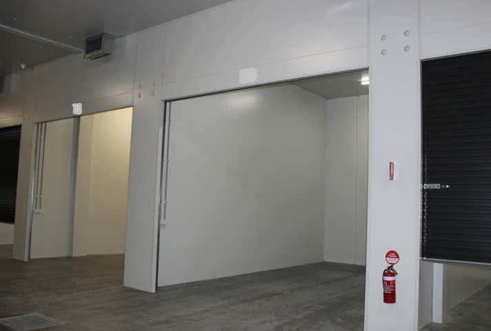 44/40 Anzac Street Chullora NSW 2190 - Image 1