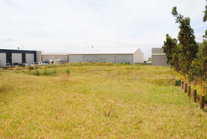 11 Croft Crescent Harristown QLD 4350 - Image 1