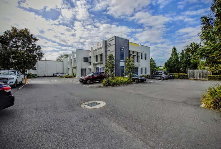 15/23 Breene Place Morningside QLD 4170 - Image 1